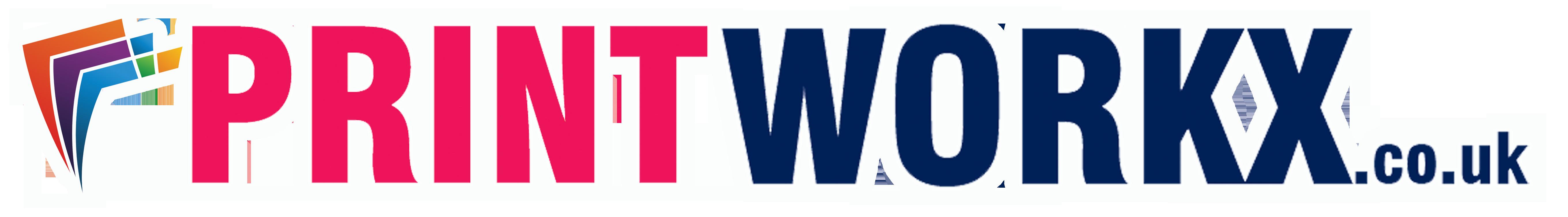 logoPrintworkx